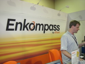 cPanel Enkompass