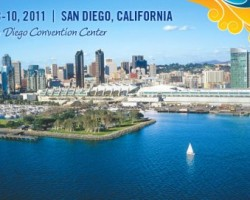 3 reasons why we're excited for HostingCon 2011