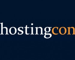 Recap Thoughts From HostingCon 2011