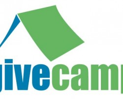 Let's Bring GiveCamp (@GiveCamp) to Canada!