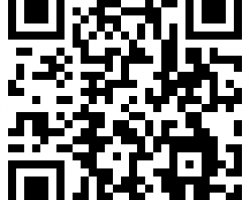 5 Considerations Before Launching a QR Code Campaign