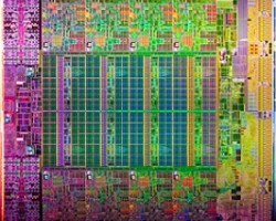 Intel Xeon E5 Chip – What You Need to Know