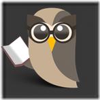 owly-nerd-300x300