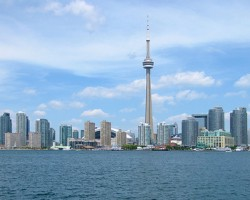 Canadian Web Hosting Maintenance Updates: August 19-29, 2012