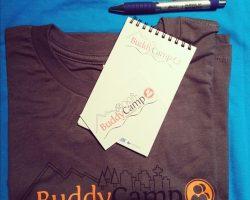 BuddyCamp Vancouver 2012 Recap