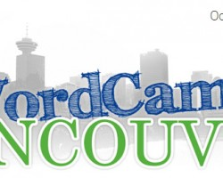 Canadian Cloud Hosting Sponsors WordCamp Vancouver and BuddyCamp Vancouver 2012