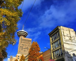 Canadian Web Hosting Maintenance Update: November 2-4, 2012