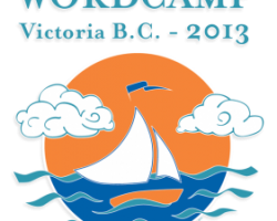 Canadian Cloud Hosting Sponsors WordCamp Victoria 2013