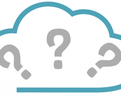 Simplifying cloud storage services