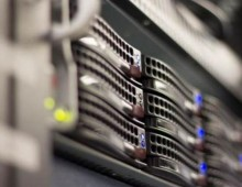 We've integrated BitNinja with our Shared Hosting Servers to achieve a higher level of security and performance