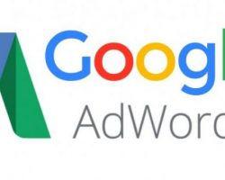 An Update On Google Ad Words