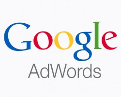 Google AdWords just got speedy!
