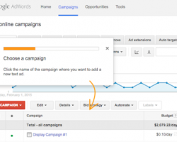 Google AdWords releases guide to help advertisers utilize its full features