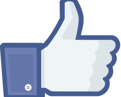 Online shopping made easy on Facebook!