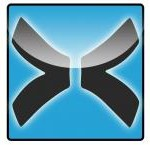 xcel logo_255255255