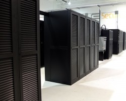 Canadian Web Hosting continues infrastructure expansion to deliver enterprise-ready services