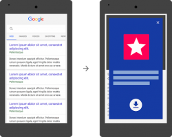 Updates to Google's mobile-friendly algorithm