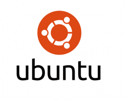 Configuring your own dynamically generated MOTD on Ubuntu 14.04