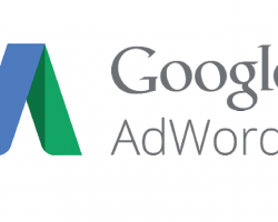 24-hour Google Adwords support M-F!