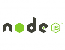 Top 5 Node.js Frameworks for App and Web Development