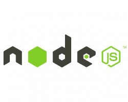 How to install Node.js on Ubuntu 14.04