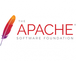 Configuring Apache on Ubuntu 14.04: Getting Started