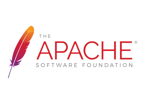 Configuring Apache on Ubuntu 16.04 URL manipulation with mod_rewrite