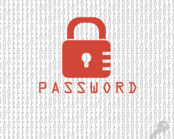 Generate a truly random password using your Linux system