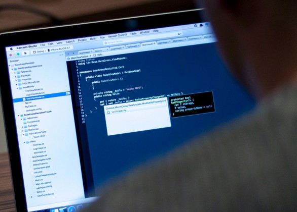 How to setup Bash Functions and scripts from your bashrc file