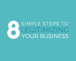 How To Legitimize Your Business Website