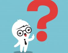 Ten Questions to Ask Your New Web Host