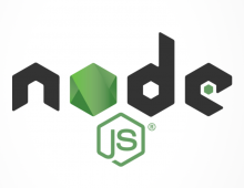 Node.js Frameworks that are Suitable for Your Next Project