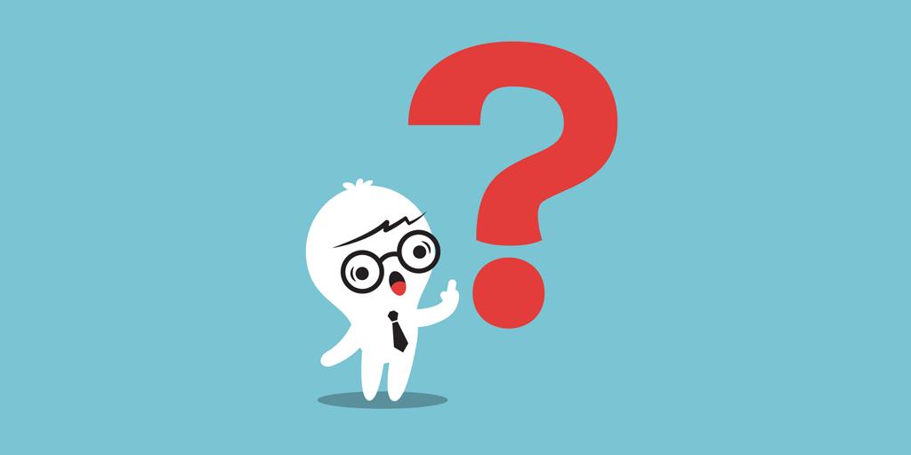 web hosting questions