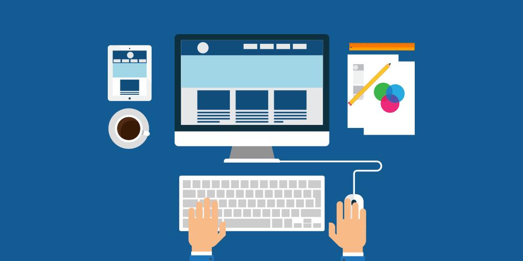 shared hosting, managed wordpress, websites