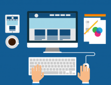Between Shared and Managed WordPress Hosting, Which Method is Right for You?