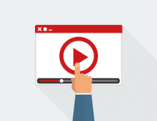 YouTube Advertising Receives Sweet Upgrades