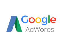 Google AdWords Implements New Feature