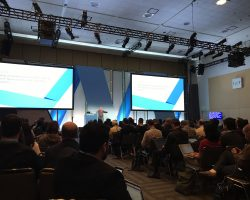 Google Cloud Next '17 – Day 2