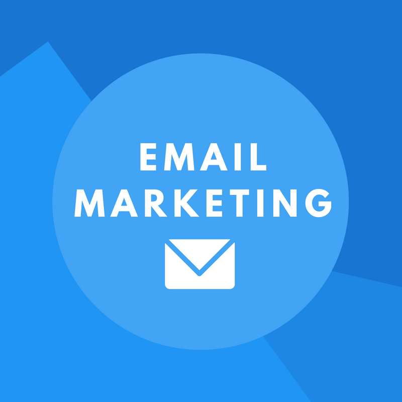 Internet Home Based Businesses – Email Marketing
