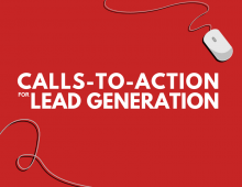Generate More Leads with Facebook's New Call-to-Action Buttons