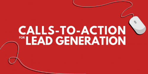 facebook, instant articles, call to action, buttons, social media, lead generation, web hosting, websites, domains