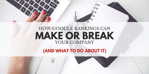 google, rankings, google ranking, search engine, web hosting, domains, websites, seo, google search