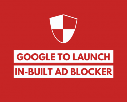 Google Proposes Ad-Blocker For Chrome
