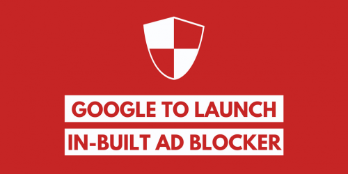 ad-block, ad-blocker, adblock, google, ads, websites, search engine, chrome, browser, webhosting, domains, advertisements