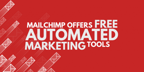 mailchimp, email marketing, marketing, digital marketing, automated marketing, automation, marketing automation, free, websites, domails, emails, newsletters, ad campaign, domains, webhosting