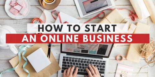 online business, business, entrepreneurship, websites, social media, domains, webhosting