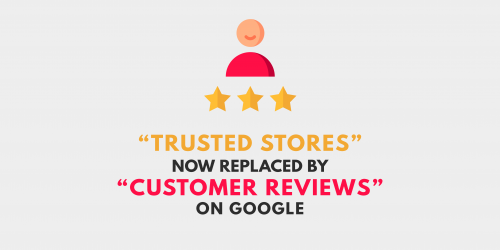 ads, advertising, customer review, trusted stores, reviews, adwords, search engine, domains, websites, business