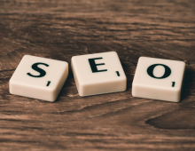 3 Common SEO Myths that Should Be True—But Aren't