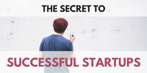 startups, startup, productivity, entrepreneur, entrepreneurship, business, websites, domain, webhosting