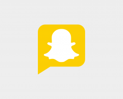 How to Use Snapchat For Your Business